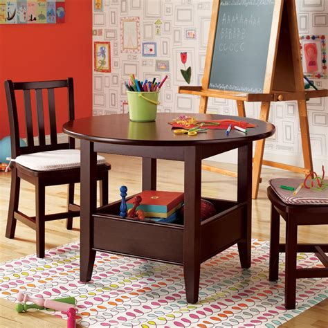 Kids Play Tables & Activity Tables  The Land Of Nod. Oak Desks. Stone Dining Table. Laptop Desk For Lap. Console Table With Doors. 3 Inch Drawer Pulls. Dish Washer Drawer. Exercise Ball Desk Chair. Standard Size Ping Pong Table