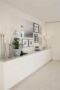 Kleines Wohnzimmer Gestalten : wohnzimmerideen so gestalten sie ihr wohnzimmer stylisch und modern ~ Markanthonyermac.com Haus und Dekorationen