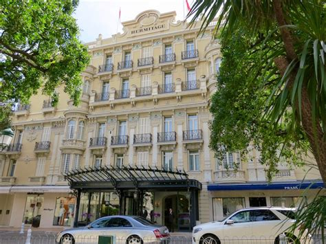 things to do in monte carlo jet set style