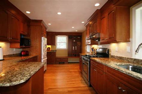 Recessed Kitchen Lighting Spacing Knoxville Home Design And Remodeling Show 2015 Expert 3d 5.0 House Games Y8 App Questions Plans Trends & Austin Tx Exterior Uk Furniture Gaithersburg Md