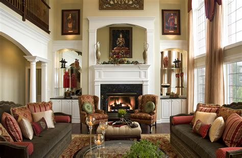 Beutiful Living Rooms : 7 Steps To A Beautiful Living Room!