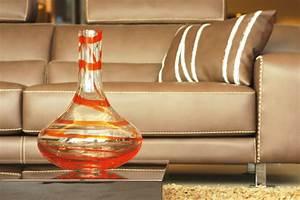 Couch Neu Beziehen Lassen : sofa sessel neu beziehen lassen diese kosten entstehen ~ Markanthonyermac.com Haus und Dekorationen