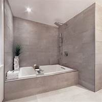 tub shower combo Magnificient Soaker Tub with Shower Ideas | Decohoms