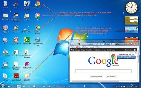 module 2 le syst 232 me d exploitation windows 7 le bureau