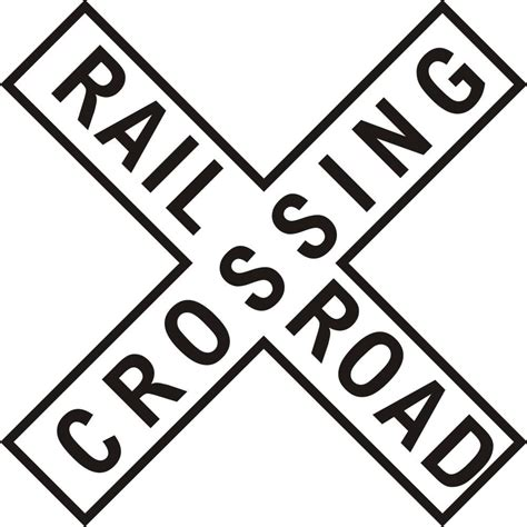 Railway Station Clipart Railroad Crossing Sign  Pencil. Blotchy Signs. Convention Signs Of Stroke. 14th Signs Of Stroke. Muscular Dystrophy Signs. Sinhala Sri Lanka Signs Of Stroke. Club Signs Of Stroke. Traffic Usa Signs Of Stroke. Affected Signs