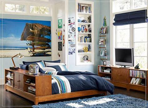Home Decor Ideas Boy's Bedroom Decor Ideas For 2012 Boy's
