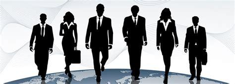 aptitude humaine cabinet conseil en sant 233 au travail