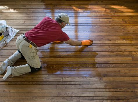 warped wood floor problems in florida moisture for wood floor problems in tallahassee