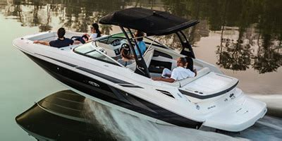 Nada Boats Sea Ray by 2014 Sea Ray Boats Sundeck Series 240 Sundeck Price Used