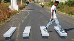 In Order To 'Make Roads Safer', NDMC Plans To Expand Its ...