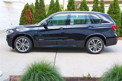 2018 Bmw X5 Vs X6 For Reviews