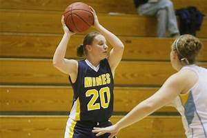 Women's College Basketball: Mines player suffers surfing ...