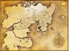 GRANADO ESPADA Sword New World fantasy mmo rpg exploration