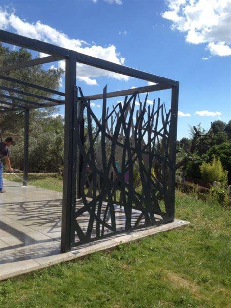 installation d quot une re d escalier en m 233 tal forg 233 montpellier 34000