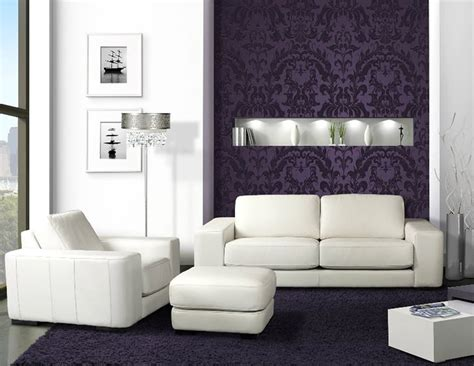Home Furniture Baton Rouge Always Home Care What Is A Equity Line Of Credit Open Concept Homes Depot Sand Bags Hemby Willoughby Funeral Chandelier Sossomans For Sale 40299