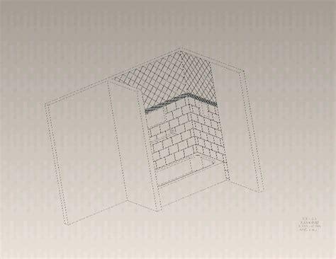 bathtub refinishing tough as tile 171 bathroom design