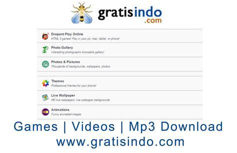 Waptrick.com Mp3 Download