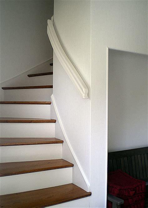 deco escalier interieur