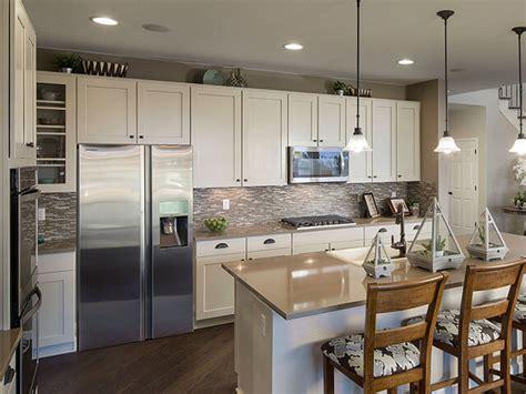 Home Design Inspiration :  Home Design And Decorating Ideas