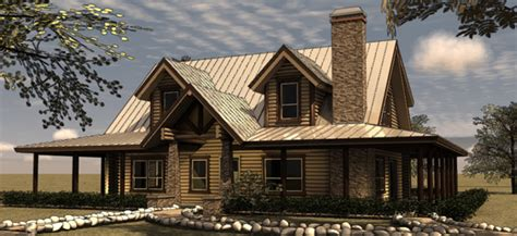 inspiring log home plans with wrap around porch nearby inspiring log home plans with loft 3 log home floor plans