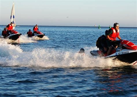 Catalina Island Boat Fare by 29 Best Images About Sea Doo S On Pinterest Los Angeles