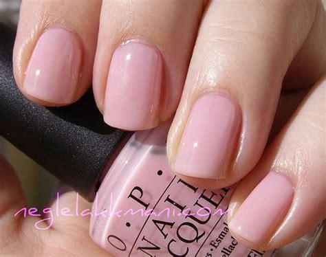 Perfect Soft & Sheer Pink