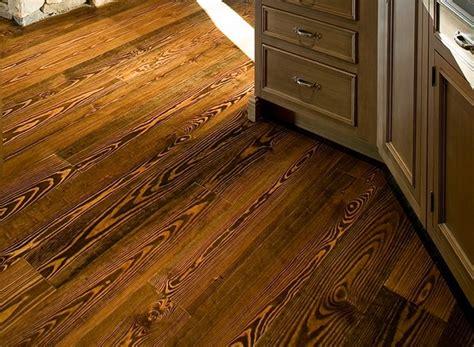 how to fix squeaky hardwood floors diy tips for squeaky floor repair