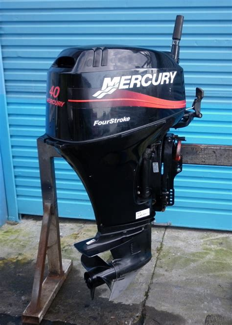 Used Outboard Motors For Sale Nebraska by Used 90 Hp Mercury Outboard For Sale Autos Post