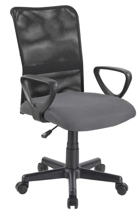 d 233 coration chaise de bureau pas cher 82 bordeaux chaise de salle a manger chaise de bar