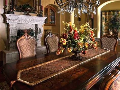 dining room table centerpieces decorating ideas dining room tables modern sets glass
