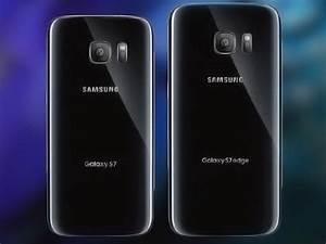 Samsung Galaxy Günstigster Preis : samsung galaxy s7 doch wieder kamera buckel an der r ckseite news ~ Markanthonyermac.com Haus und Dekorationen