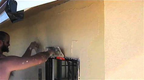 100 polystyrene ceiling panels perth 100 polystyrene ceiling panels south africa ceiling