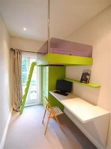 Mini Apartment Einrichten : coole zimmer ideen f r jugendliche freshouse ~ Markanthonyermac.com Haus und Dekorationen