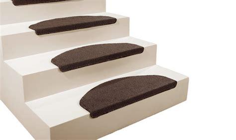tapis d escalier lidl archive des offres promotionnelles