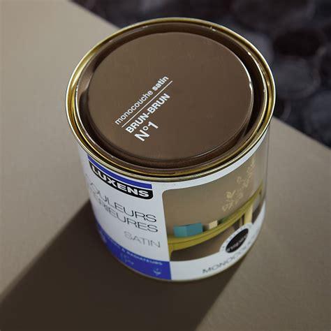 d 233 couvrez la tendance quot chocolat chic quot chez leroy merlin de la peinture pour boiseries leroy