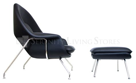 womb chair reproduction canada 28 images knoll eero saarinen reproduction modern chairs