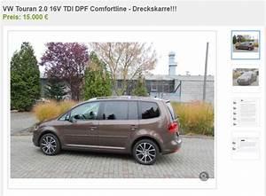 Ebay Kleinanzeigen Autos Hamburg : dreckskarre mann verkauft sein auto bei ebay mit einer schonungslos ehrlichen anzeige ~ Markanthonyermac.com Haus und Dekorationen