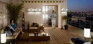Terrasse Lampen Led : terrassen wandbeleuchtung glas pendelleuchte modern ~ Markanthonyermac.com Haus und Dekorationen