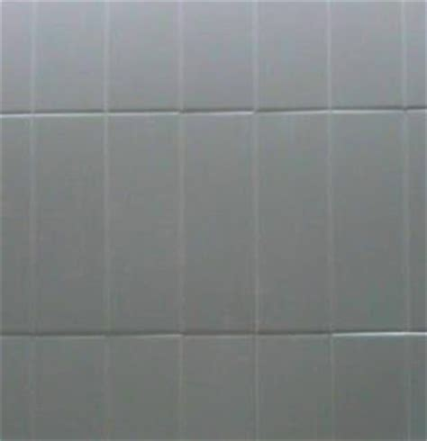 dimensional tile design and construction lighting