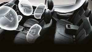 Safety Systems | Mitsubishi Motors Australia