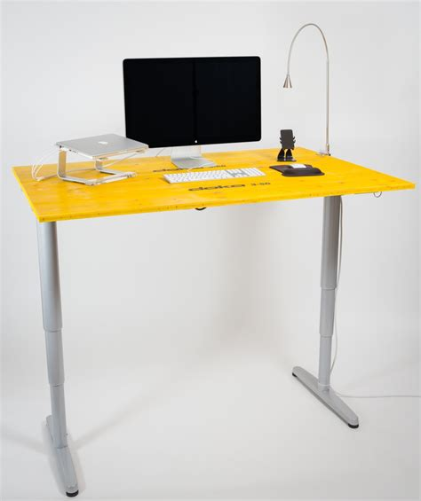 Heightadjustable Desk  Christian Lendl's Blog. High End Writing Desks. Chess Tables For Sale. Rear View Mirror For Office Desk. Single Bed With Drawers Ikea. Office Conference Table. Ask Me Help Desk. Keyboard Drawers. White Desk With Shelves