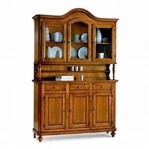 Klassische Brettspiele Aus Holz : berta klassische design vitrine aus holz mit 3 t ren hergestellt in italien ~ Markanthonyermac.com Haus und Dekorationen