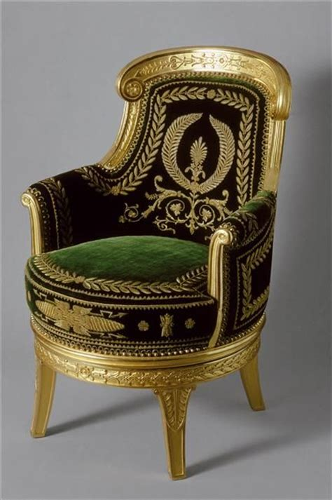 630 best images about cool and chairs on upholstery rocking chairs and baroque