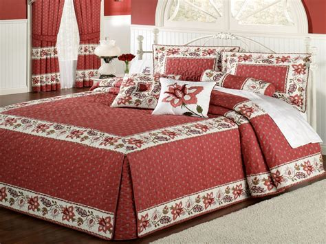dining tables and chairs designs oversized fitted bedspread king size bedspreads on sale