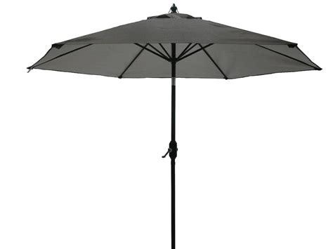 garden oasis east point market umbrella 9 on shopsavvy