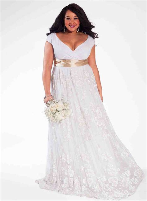 Plus Size Wedding Dresses How To Choose To Flatter Your. Tickled Pink Wedding Dresses Maidenhead. Vera Wang Wedding Dresses Pittsburgh. Wedding Dress Patterns Fit And Flare. Short Wedding Dresses For Eloping. Winter Wedding Bridesmaid Dresses Uk. Long Sleeve Wedding Dresses Bristol. Red Velvet Wedding Dresses. Affordable Chiffon Wedding Dresses