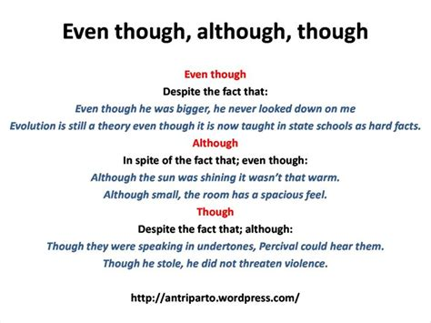 3449 Best Images About Learn English With Antri Parto On Pinterest  Present Perfect, English