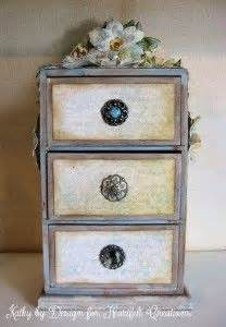 c dresser mckee 17 best images about altered dressers on