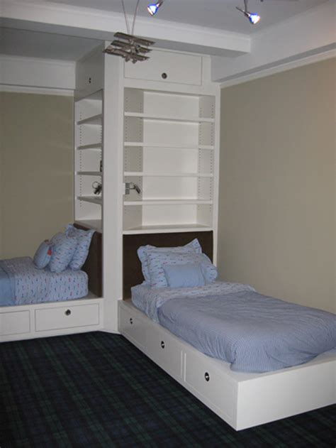 home design and interior design gallery of bedroom bedroom great bed setting