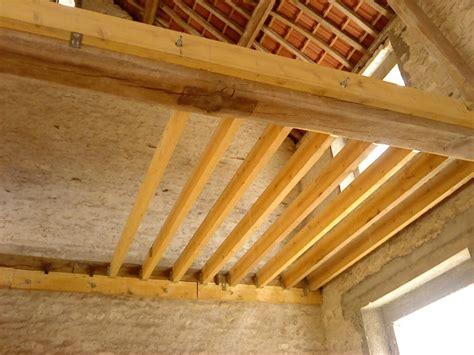 on attaque le plancher en juin 2011 la r 233 novation d une grange en maison d habitation